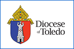 Diocese of Toledo Website